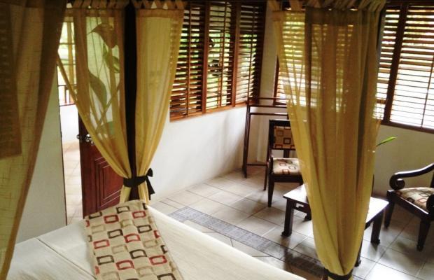 фотографии Casa Corcovado Jungle Lodge изображение №52
