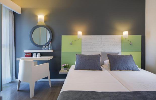 фото Prima City Hotel Tel Aviv (еx. Atlas City Hotel) изображение №14
