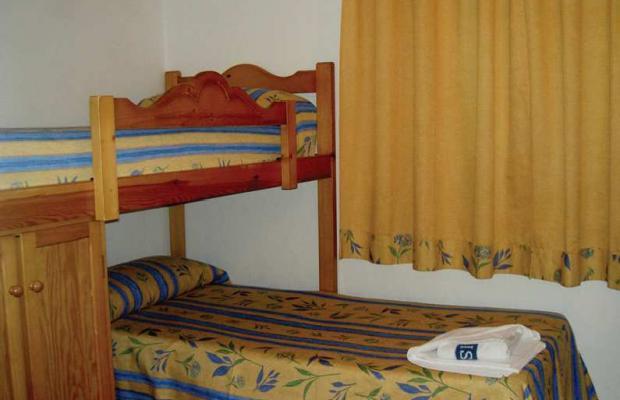 фото отеля Arepar изображение №5