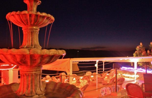 фотографии отеля Son Parc Beach Club изображение №11