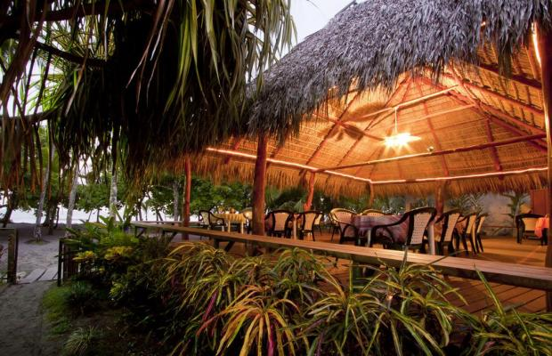 фото Karahe Beach Hotel изображение №34