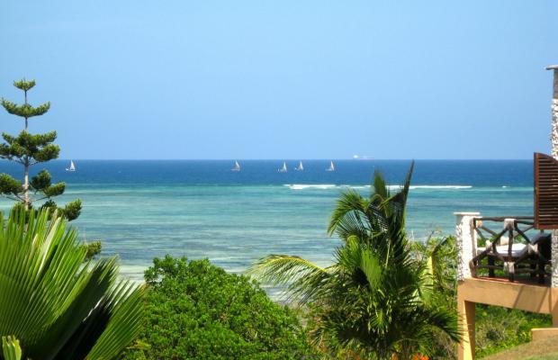 фото Tijara Beach изображение №34