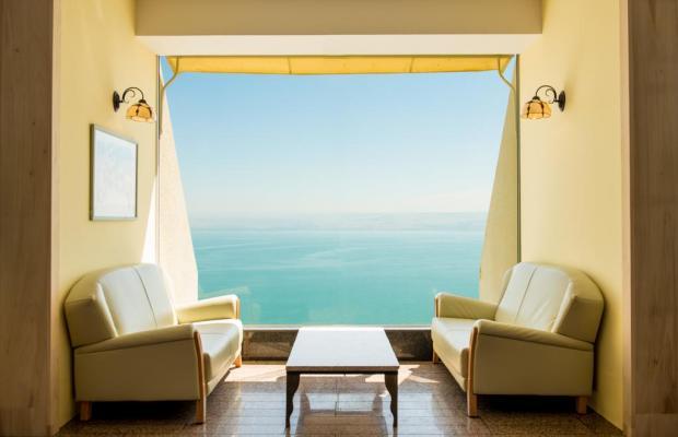 фотографии Club Hotel Tiberiah изображение №8
