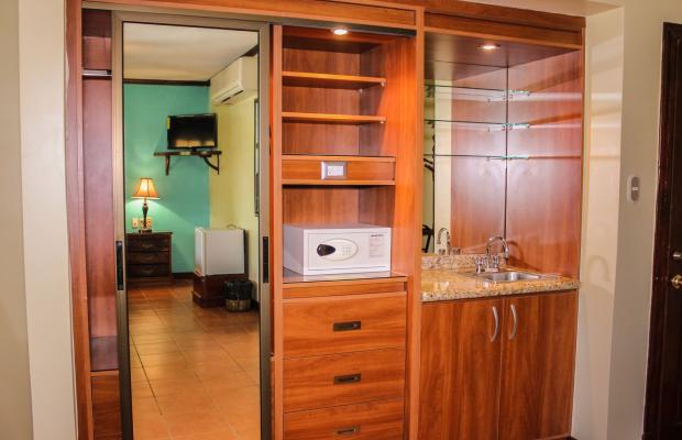 фотографии Casa Roland Marina Resort изображение №60