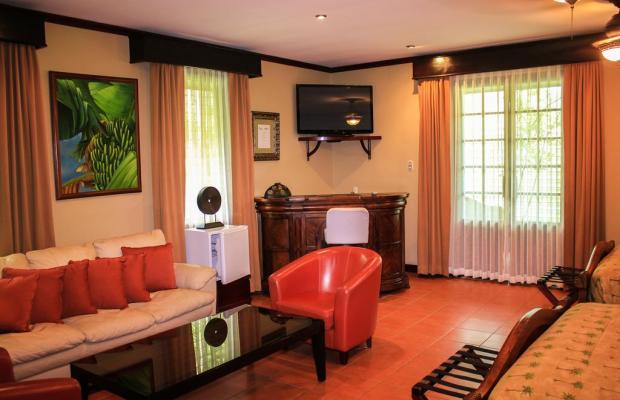 фото отеля Casa Roland Marina Resort изображение №41