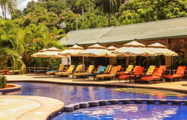 фото отеля Casa Roland Marina Resort изображение №25