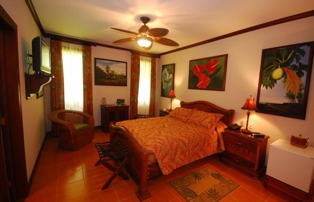 фотографии отеля Casa Roland Marina Resort изображение №3