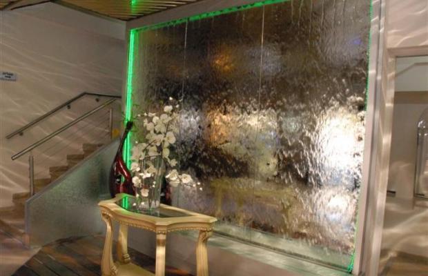 фотографии Hotel Eden изображение №20