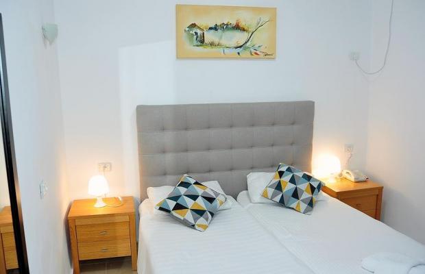 фотографии отеля Hotel Eden изображение №15