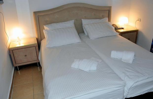фото Hotel Eden изображение №10