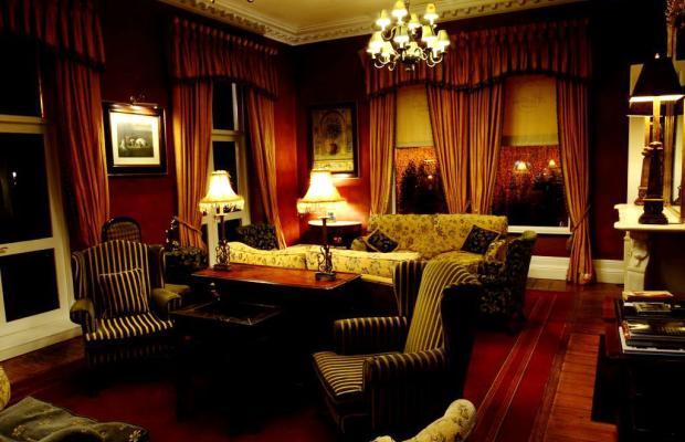 фото отеля Butlers Townhouse изображение №21