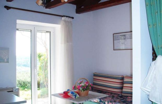 фотографии отеля Villa Forestata изображение №27