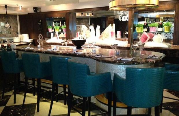 фото отеля Shelbourne изображение №13