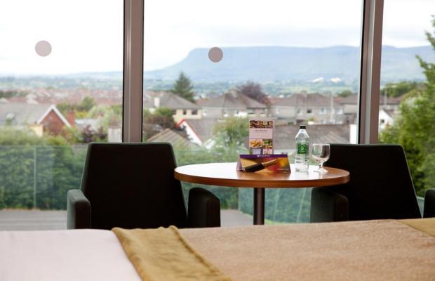 фото отеля Sligo Park Hotel & Leisure Club изображение №13