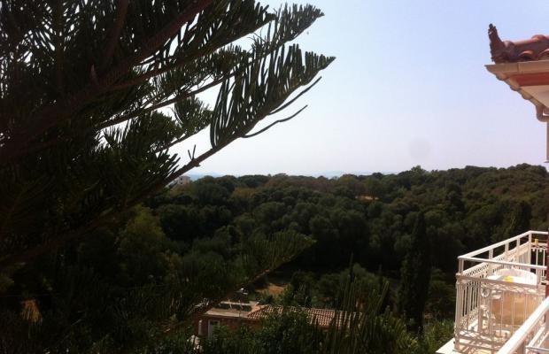 фото отеля Villa Bianca изображение №5
