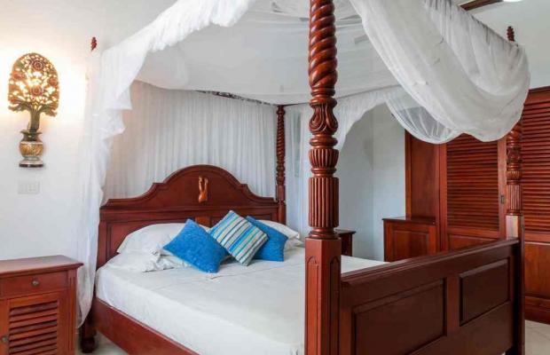 фотографии отеля Clubviaggi Resort Twiga Beach (ex. Ora Resort Twiga Beach) изображение №27