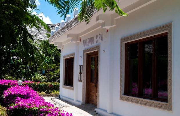 фотографии отеля Clubviaggi Resort Twiga Beach (ex. Ora Resort Twiga Beach) изображение №11