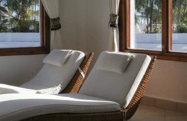 фотографии отеля Clubviaggi Resort Twiga Beach (ex. Ora Resort Twiga Beach) изображение №7