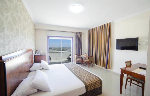 фотографии отеля Bethlehem Hotel изображение №31