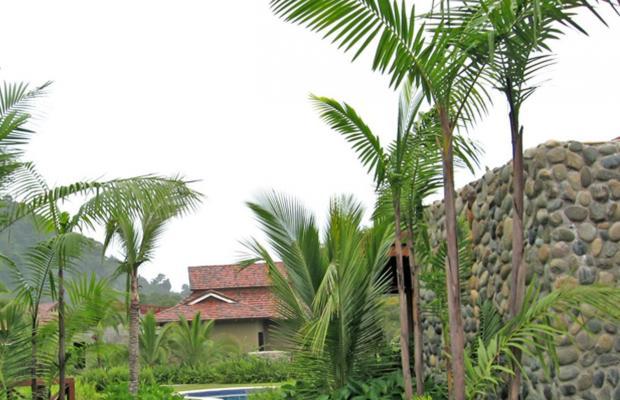 фотографии Kiana Resorts изображение №4