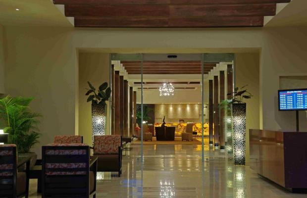 фото отеля Wyndham San Jose Herradura Hotel & Convention Center изображение №21