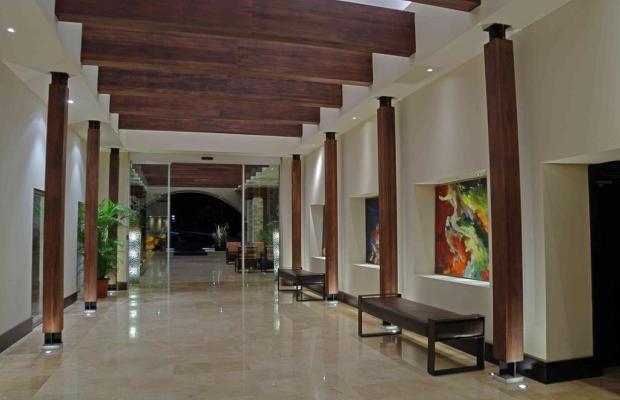фото Wyndham San Jose Herradura Hotel & Convention Center изображение №10