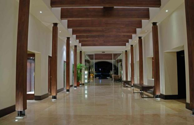 фотографии Wyndham San Jose Herradura Hotel & Convention Center изображение №4