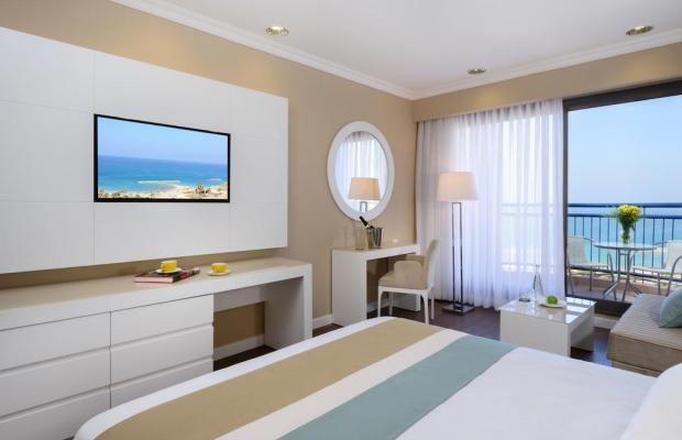 фото Leonardo Hotel Ashkelon изображение №26