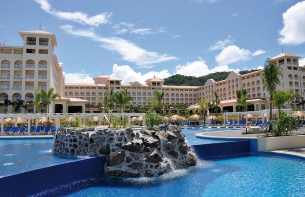 фото отеля Riu Guanacaste изображение №9