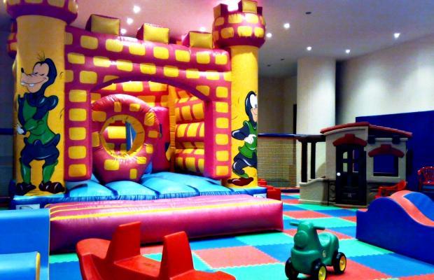 фото отеля Alexander Beach Hotel & Convention Center изображение №9