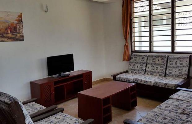 фотографии отеля Diani Palm Resort изображение №19