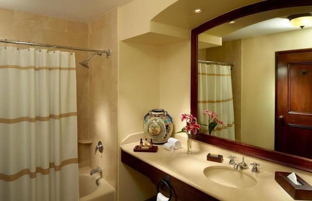 фото отеля Los Suenos Marriott Ocean & Golf Resort изображение №53