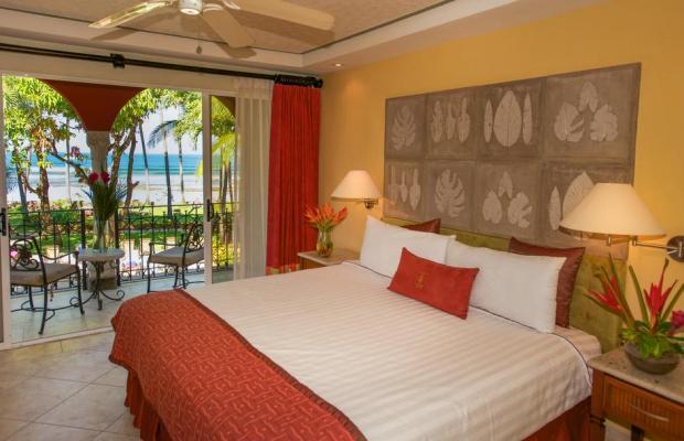 фотографии отеля Tamarindo Diria Beach & Golf Resort изображение №23