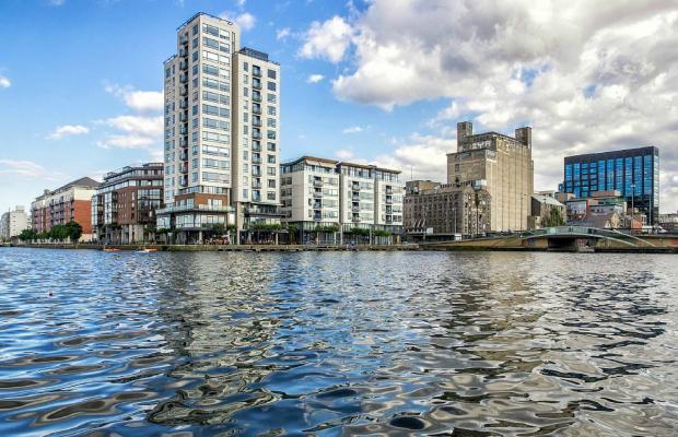 фотографии Grand Canal изображение №8