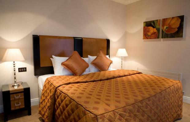 фотографии Grand Hotel Tralee изображение №20