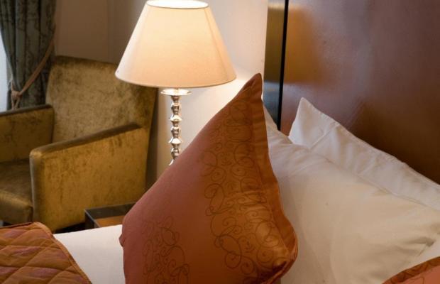 фотографии Grand Hotel Tralee изображение №16