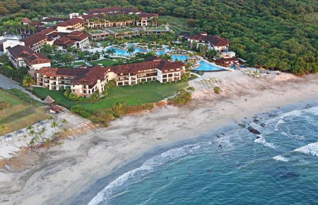фото отеля JW Marriott Guanacaste изображение №1