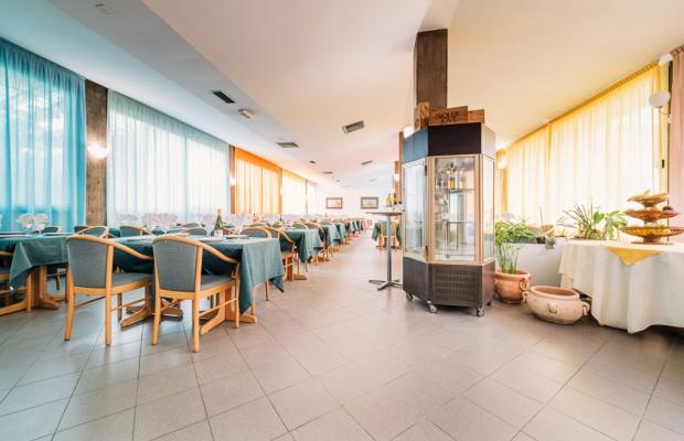 фото отеля Rosmary изображение №21