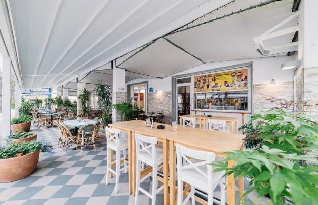фото отеля Rosmary изображение №17