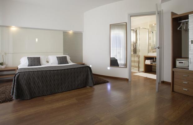 фото отеля Park Hotel Ermitage изображение №25