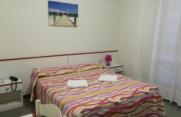 фотографии отеля Serenella изображение №19