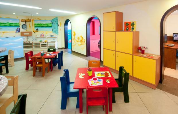 фотографии отеля Leonardo Plaza Hotel Tiberias (ex. Sheraton Moriah Tiberias) изображение №35