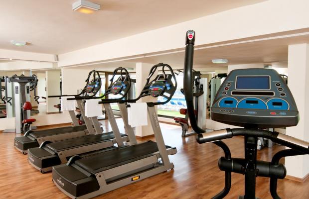 фото отеля Leonardo Plaza Hotel Tiberias (ex. Sheraton Moriah Tiberias) изображение №29