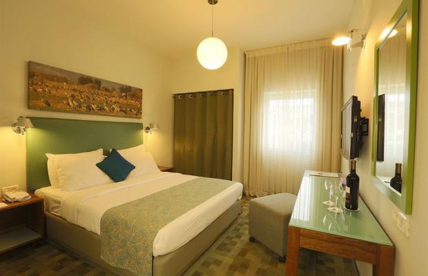 фото отеля Prima Galil (ex.Tiberias) изображение №13