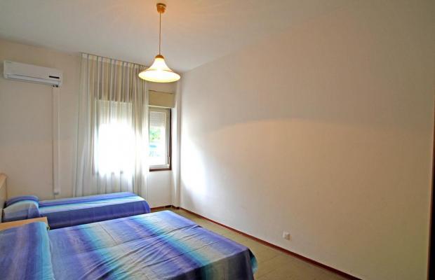 фото отеля Benelux изображение №17