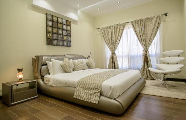 фотографии The Landmark Suites изображение №20