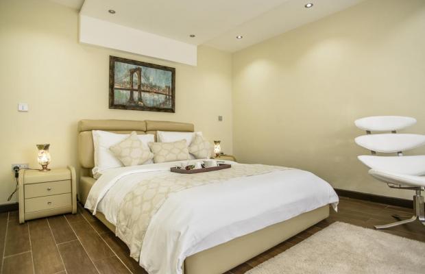фото The Landmark Suites изображение №2
