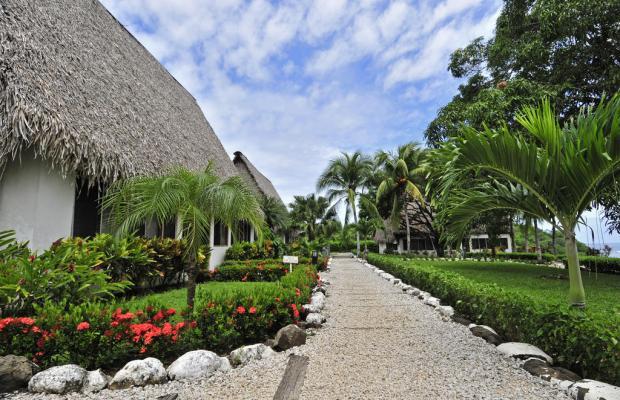 фото Guanamar изображение №14