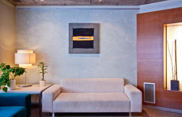 фото Aqua Hotel Montagut & Suites изображение №22