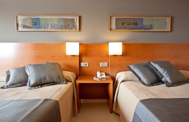 фотографии Aqua Hotel Onabrava & Spa изображение №44